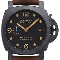 Panerai Luminor Marina 1950 3 Days Automatic PAM00661 / PAM661 2019 new