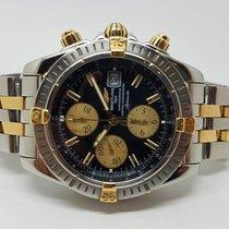 Breitling Chronomat Evolution -Full Set-