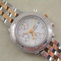 Breitling D 20405 1999 pre-owned