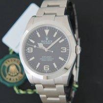 Rolex Explorer NEW 214270
