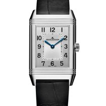 Jaeger-LeCoultre Reverso Classic Medium Duetto 2588420 2020 new