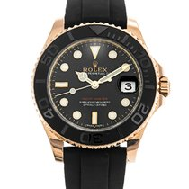 Rolex Watch Yacht-Master 268655