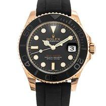 Rolex Watch Yacht-Master 268655