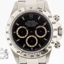 Rolex Daytona 16520 X-Series Inverted 6