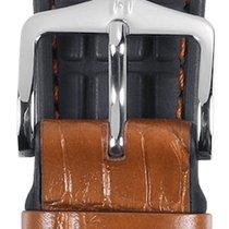 Hirsch Parts/Accessories Men's watch/Unisex 2018100915229 new