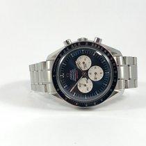 Omega Speedmaster Gemini IV 40th anniversary 3565.80.00