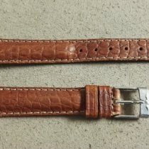 Sector Parts/Accessories new Leather Brown