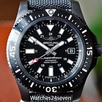 Breitling Superocean 44 44mm United States of America, Missouri, Chesterfield