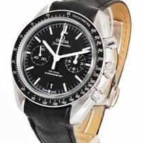 Omega Speedmaster Professional Moonwatch usados 44.2mm Acero