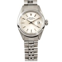 Rolex Steel Automatic 168000 pre-owned South Africa, Johannesburg