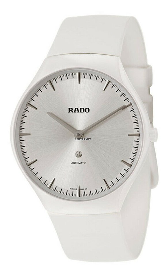 2eadf1ef0 Rado True Thinline - all prices for Rado True Thinline watches on Chrono24