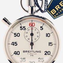 Breitling SCHLUP UFESA LTD 1973 nowość