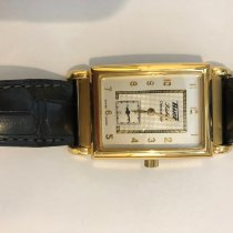 Tissot T71.8.606.32 1998 pre-owned