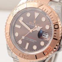 Rolex Stahl 40mm Automatik 116621 neu Deutschland, München