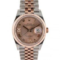 Rolex Datejust 126231 2019 new
