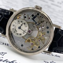 Breguet Tradition 7027BB/11/9V6 2007 pre-owned