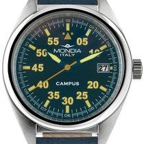 Mondia MI748-3CP ny
