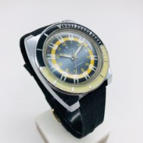 Stowa 1963 pre-owned