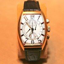Наручные мужские часы franck muller часы мужские наручные водонепроницаемые с подсветкой