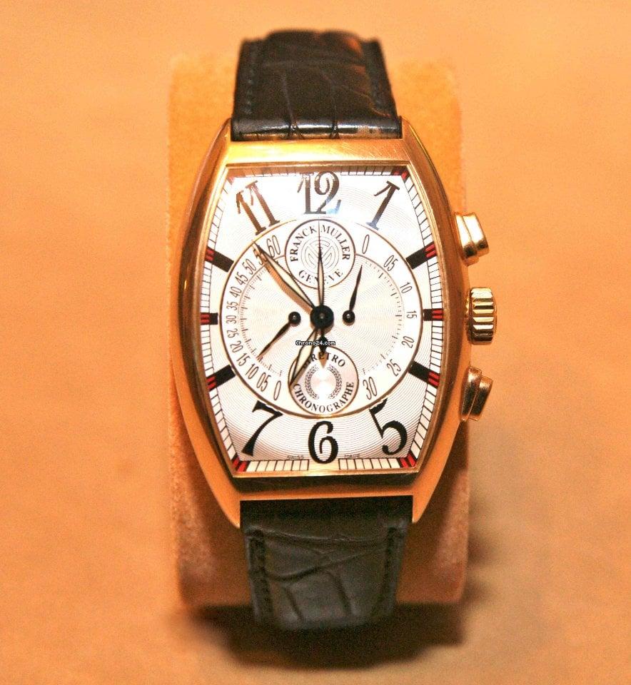 Muller geneve franck стоимость часы constant часы стоимость frederique