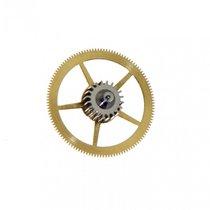 Rolex 3135 Ricambio 3135-330 Ruota Di Grande Mediana