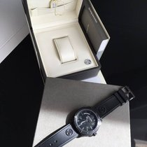 Armand Nicolet S05 9610N-NR-G9610 2013 occasion