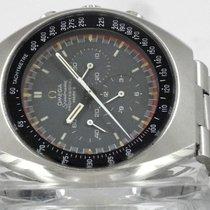 Omega Speedmaster Mark2 Racing