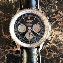 Breitling Navitimer 01 - Chronograph