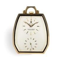 Rolex 1645 Prince Pocket Watch - Vintage - Imperial Model