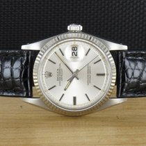 Rolex Datejust Vintage 1601 from 1975