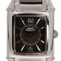 Girard Perregaux Vintage 1945 25910.1.11.216 2001 używany