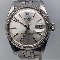 Rolex Datejust 1601 1972 używany