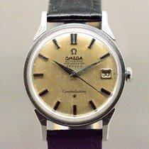 Omega Constellation 14902 1962 gebraucht
