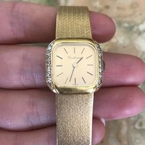 Certina 18mm Manual winding 800939668 pre-owned United Kingdom, brighton