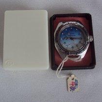 Vostok 452201 1970 nuevo