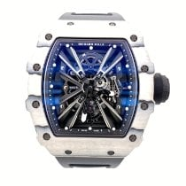 Richard Mille RM 12-01 2019 new