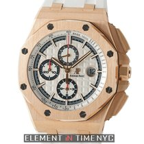 Audemars Piguet Royal Oak Offshore Chronograph 26408OR.OO.A010CA.01 occasion