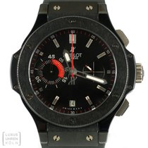 Hublot Big Bang Euro 2008