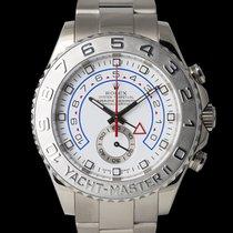 Rolex Yacht-Master II 116689 2008 gebraucht