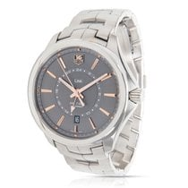 TAG Heuer Calibre 7 GMT WAT201C.BA0951 Men's Watch in...