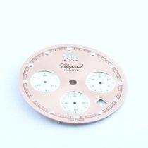 Uhren Kölbel chopard zifferblatt mille miglia chronograph rar 2 für 149 kaufen