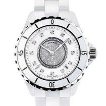 Chanel J12 H2123 2020 new