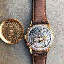 Longines Vintage Chronograph Ch30