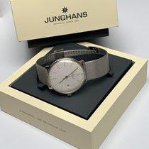 Junghans Max Bill Automatic