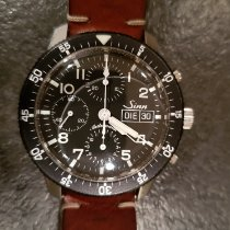 Sinn 103 pre-owned 41mm Steel