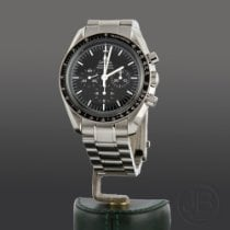 Omega 3570.50.00 Acero 2005 Speedmaster Professional Moonwatch 42mm usados España, Madrid