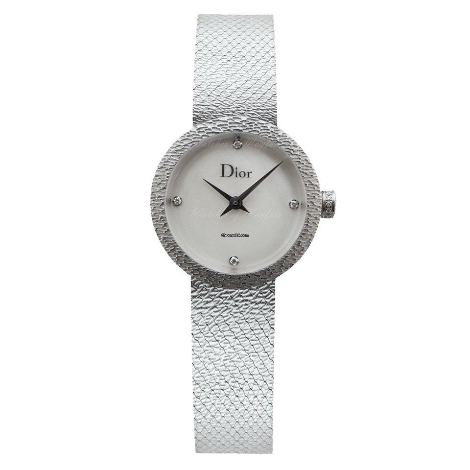31a896298 New Dior La D De Dior   Chrono24.co.uk