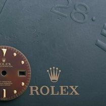 Rolex GMT-Master tweedehands