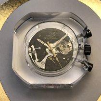 Omega Speedmaster Professional Moonwatch 2019 new