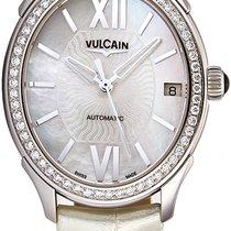Vulcain 61L164N20BAL412 nuevo
